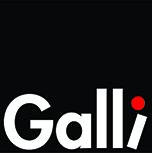 Johannes Galli